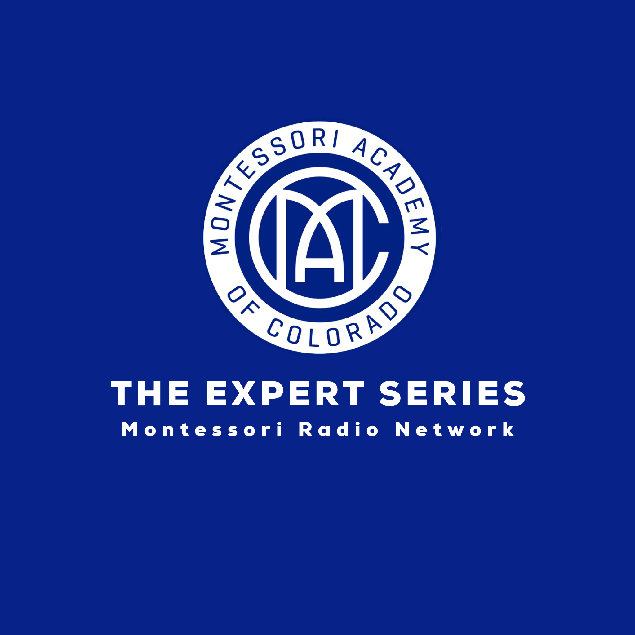 MAC's Expert Series Podcast - Episode 1 with Jack Yu, Primary Trainer with AMI